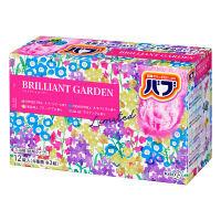 バブ ブリリアントガーデン アソート 1箱(12錠入) 花王