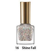 16(Shine Fall)