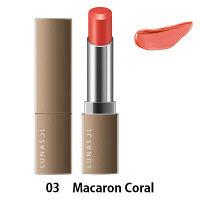 03(Macaron Coral)