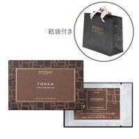 <LOHACO> エステバン カードフレグランス トンカ 5枚入 + 紙袋付きセット 日本香堂画像
