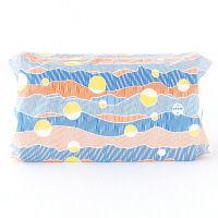 【ASKUL・LOHACO限定デザイン】エリエール ラクらクック キッチンペーパー 1セット(5パック) 大王製紙