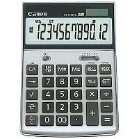 CANON HS-1200TG 3個入