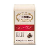 小川珈琲 コーヒーショップブレンド