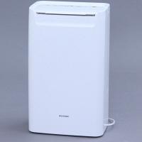 衣類乾燥除湿機 DCE-6515 1台