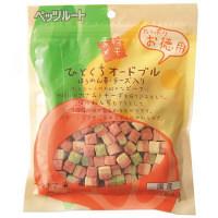 一口オードブルほうれん草チーズお徳用×1