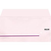 ササガワ タカ印 商品券袋 横封式 商品券字入 9-363 1箱(100枚入) (取寄品)