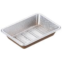 福助 薬味皿 1袋(100枚)