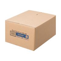 ストックフォーム(チェッシャーシート)1P 12×15インチ 白紙 152001 1箱(2000set) トッパン・フォームズ株式会社