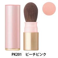 PK201(ピーチピンク)