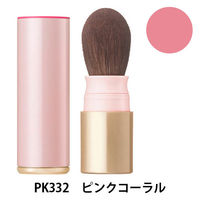 PK332(ピンクコーラル)