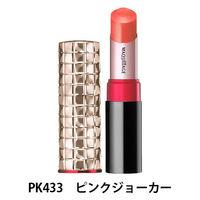 PK433(ピンクジョーカー)