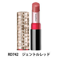 マキアージュ ドラマティックルージュ RD742(ジェントルレッド) 4.1g 資生堂