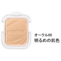 マキアージュ ドラマティックパウダリー UV オークル00(明るめの肌色) 9.2g SPF25・PA++ 資生堂