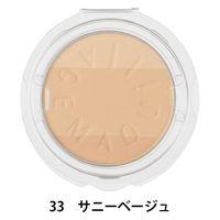 33(サニーベージュ)