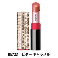 BE723(ベージュ)