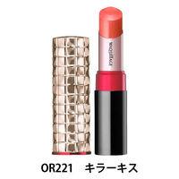 OR221(オレンジ)