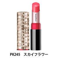 PK245(ピンク)
