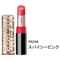 PK346(ピンク)