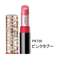 PK728(ピンク)