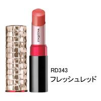 RD343(レッド)