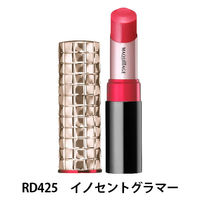 RD425(レッド)