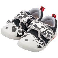 【アウトレット】株式会社ベネッセコーポレーション まいにちの靴 ベビー どうぶつシリーズ いぬ 13.5cm E00CZ010304 1足