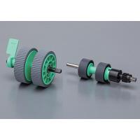 ブラザー ローラーキット PRK-A2001 ドキュメントスキャナー用備品 (取寄品)