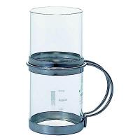 ホットチューハイグラス 実用容量 280ml HWC-10SV HARIO (取寄品)