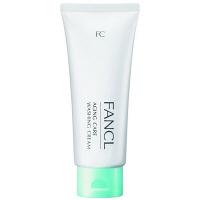 FANCL(ファンケル) エイジングケア 洗顔クリーム 90g