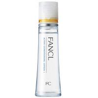 ファンケル FANCL(ファンケル) アクティブコンディショニング ベーシック 化粧液 I さっぱり 30mL