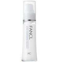 FANCL(ファンケル) アクティブコンディショニング ベーシック 乳液 I さっぱり 30mL