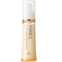 FANCL(ファンケル) アクティブコンディショニング EX 乳液 I さっぱり 30mL