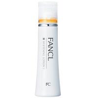 ファンケル FANCL(ファンケル) ホワイトニング 化粧液 I さっぱり医薬部外品 30mL