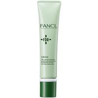 FANCL(ファンケル) 乾燥敏感肌ケア クリーム 18g