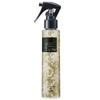 Ban(バン) シャワーデオドラント&リッチ スパークリングフローラルの香り 120ml ライオン