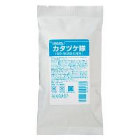 サラヤ カタヅケ隊 50066 1袋(約25g)