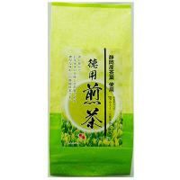【アウトレット】カネイ一言製茶 静岡産茶葉使用 徳用煎茶 1袋(180g)