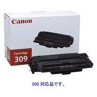 キヤノン レーザートナーカートリッジ トナーカートリッジ509(トナーカートリッジ309仕様) 輸入品