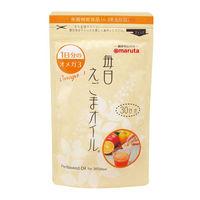 太田油脂 マルタ 毎日えごまオイル 90g(3g×30袋) 1袋