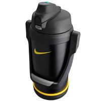 サーモス ナイキ ハイドレーションボトル 2.0L FHG-2000N ブラック(1コ入)