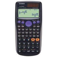 カシオ計算機 カシオ関数電卓 FX-375ES-N