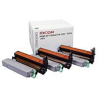リコー ドラムユニット IPSiO SPドラムユニット C710 カラー 1パック(3色入) 515308