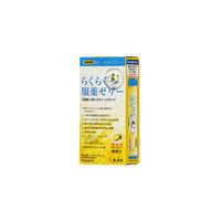 龍角散 らくらく服薬ゼリー(スティックタイプ) 1箱(25gx6本)