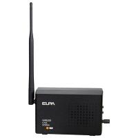 朝日電器 ワイヤレスコール中継器 EWC-T02 (取寄品)