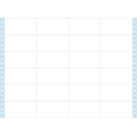 ダイオープリンティング タックラベル6M15G 15306 1箱(500シート入)