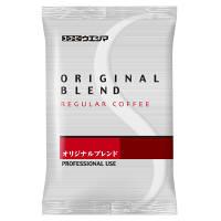 ウエシマ オリジナルブレンド 5杯分 1箱(40袋)