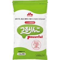 クリニコ つるりんこPowerful 1袋(1.5kg)