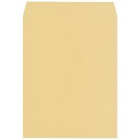 寿堂 FSC認証クラフト封筒 角3 1500枚(500枚×3箱)