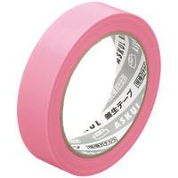 養生テープ ピンク25mm×25m