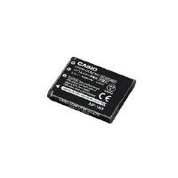カシオ計算機 デジカメ用充電池エクシリム用リチウムイオン充電池 NP-160